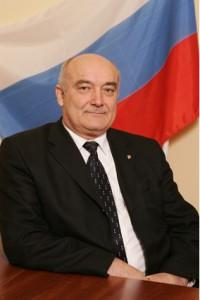Nefedov 200x300 Руководство